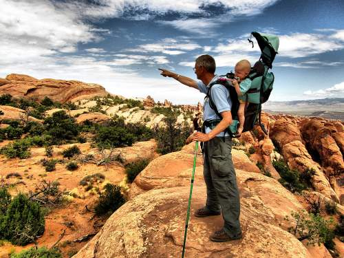 BEST NATIONAL PARKS IN THE WORLD TOP 10Traveling with small children.